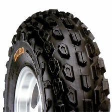 Duro HF277 Thrasher Front Tire Motorcycle Off-Road Tires