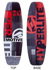 Hyperlite Motive Junior Wakeboard 119cm 2014