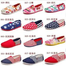 2014 Free Shipping Brand New Women's Classic Slip On Flats Casual Shoes Sparkle