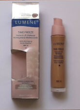 Lumene Time Freeze Instant Lift Makeup with Anti-Aging Arctic Heather SPF15