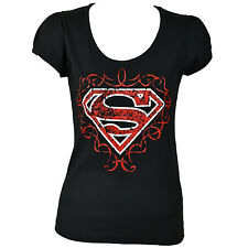 Krypto T-Shirt Ladies UK Clearance alternative special offer discount sale