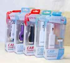 Universal Car Charger for Mobile Devices, Samsung/apple, Nokia, Motorola,HTC