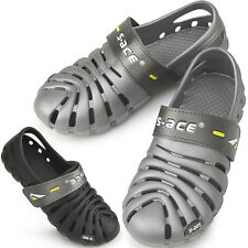 New Band Beach Aqua Water Sports Athletic Mens Shoes Sandals Nova