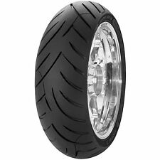 Avon Storm 2 Ultra Radial Rear Tire Motorcycle Sport Touring Tires