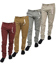 Mens Next clearance chino trouser slim fit sale waist size 28 30 32 34 36 38