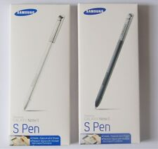 Genuine Original Stylus Touch S Pen For Samsung Galaxy Note 2 N7100 N7108 N7102
