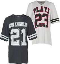 MENS NFL INSPIRED JERSEYS AMERICAN FOOTBALL JERSEY CASUAL T-SHIRT GYM TOPS SIZE