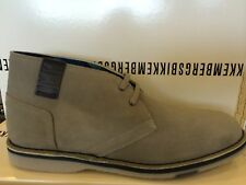 Dirk Bikkembergs 2014 Mens Shoes Fashion Sneakers Boots BKE107016 - New In Box