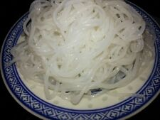 Konjac Shirataki Noodles Fine Noodle From Konjac Root (0% Carbohydrate)