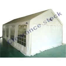 LOW PRICE GALA TENT MARQUEES PARTY TENT GARDEN WEDDING MARQUEES FOR SALE