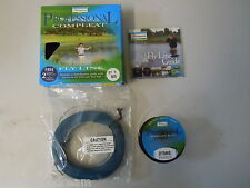Shakespeare Professional Fly Line All Styles Available - BARGAIN TIME