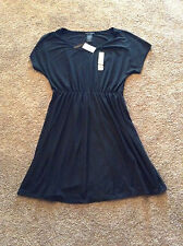 New With Tags Grace Elements Dress-Color-Black-Multiple Sizes