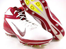 Nike Alpha Talon Elite 3/4 TD Men's Football Cleats Style 512482-161 MSRP $195