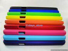 Premium Back Hard Case,Cover,Pouch for Micromax A120 Canvas 2  Colors