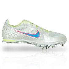 Nike Zoom Rival 6 MD Women's Middle Distance Track Shoes Style 468650-146