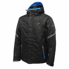 DARE 2B  EVEN GAME SKI JACKET COAT WINTER  SNOW HOOD SIZE M TO 8XL