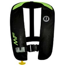 Mustang MD2014 M.I.T. Manual Inflatable PFD