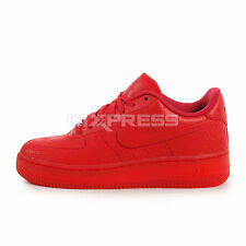 WMNS Nike Air Force 1 '07 FW QS [704011-600] NSW Casual City Pack Tokyo