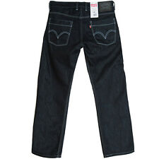 100% Authentic Brand New Levis Jean *Lowest Price* 569-0003
