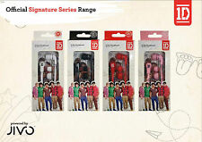 One Direction 1D In Ear Headphones Earphones BEST PRICE ON EBAY & FREE DELIVERY