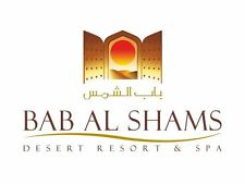 Bab Al Shams Resort Dubai 2for1 Restaurant Vouchers Al FORSAN, LE DUNE, AL SARAB