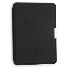 PU Leather Smart Case Cover For New Amazon Kindle Paperwhite 2nd All New