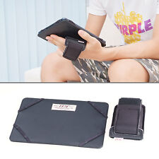 NEW TFY Hand Strap plus Case for 7 inch & 9 inch Tablets