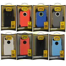 100% Geniune Otterbox Defender / Commuter Series Case Cover For Apple iPhone 5C