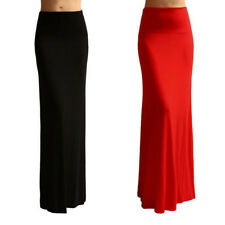 CLEARANCE Casual Homecoming Cocktail Party Clubwear Prom Maxi Dresses Long Skirt