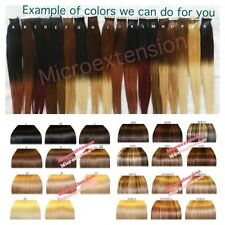 New human hair extensions tape Softime more invisible Remy quality AAAAA