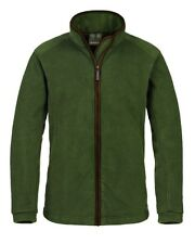 Mens Musto Melford Jacket - all sizes - carbon,navy, moss - new for 2013 -CS0563