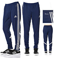 Adidas Soccer Pants Tiro 13 Condivo 14  Training Climacool Skinny Athletic Fit