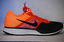 Nike Air Pegasus + 30 Men's running shoes 599205 800 Multiple sizes