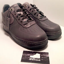 Nike Air Force 1 Pigalle SP 669916-090
