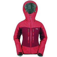Rab - Stretch Neo - Women's - RRP £270
