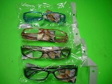 New!  Raading Glasses Presbyopia 1.25 1.50 2.00 2.50 3.00 3.25 3.75 4.00 Diopter