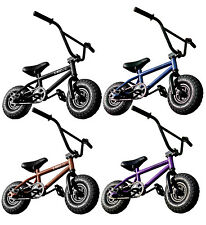 Convict Mini BMX- stunt bike *2014*