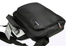 "Lenovo Portable Handbag Shoulder Laptop Notebook Bag Case 14"" 15"" 15.6"" + Mouse"