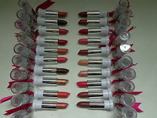 "HARD CANDY * PAINTED LADY * LIPSTICK  185 - 204  "" PICK YOUR COLOR"" NEW"