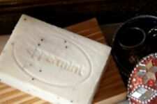 TRADITIONAL HANDMADE SOAPS CHOOSE FROM A SELECTION OF OVER 15 ALL CHEMICAL FREE