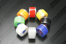 Silicone Rescue Repair Tape Self Fusing Bonding Electrical Wires Hose Cover 25mm