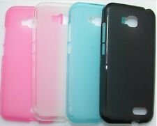 New mobile skin Soft Clear Case for For Zopo zp700 TPU Cell phone Accessories