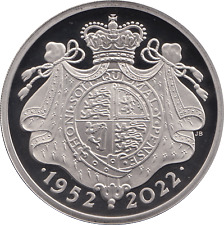 Proof  British £5 Five Pound Coin Crowns 1993-2014 Choose your Date