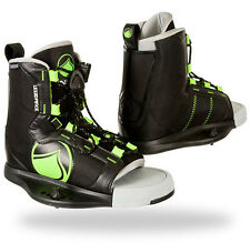 2014 Liquid Force Index Bindings - Brand New - Free Shipping