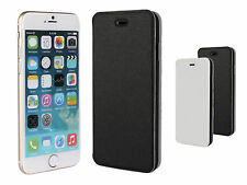 Magnetic Ultra-thin PU Leather Case Stand Skin Cover for 5.5 Inch iPhone 6 Plus