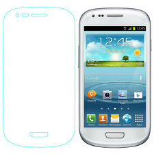 HD Film Screen Protector for Samsung S2 S3 S3 Mini S4 S5 Note Note2 Note3 Note 4