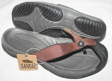 Keen Waimea H2 Thong Sandals Mens New