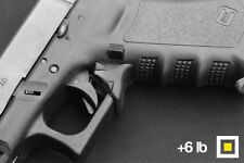 SAFE-DRAW.com Add-On Passive Safety Block for All Gen 3-4 Glocks except 36 & 42
