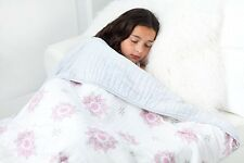 Aden and Anais Muslin Dream Blankets - Choose from 5 Designs -30% Off- Buy Now!
