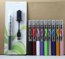 Electronic E Shisha Pen Rechargeable Sheesha Vapor Pen Hookah Pipe Liquid Pen